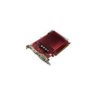 Gainward Nvidia 9400GT Grafikkarte Computer & Zubehör