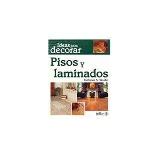 Pisos y laminados / Dream Floors: Ideas para decorar / Hundreds of