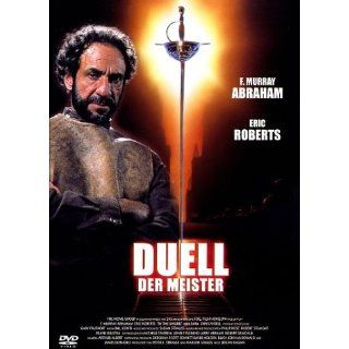 Duell der Meister F. Murray Abraham, Eric Roberts, Mia