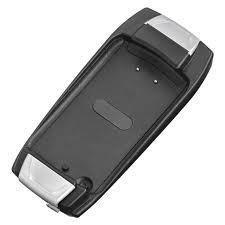 Mercedes Benz Cradle Code 386 iPhone 4/4S Aufnahme