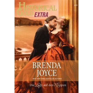 Historical Gold Extra Band 64 eBook: Brenda Joyce: Kindle
