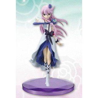 HeartCatch PreCure / Pretty Cure Figur / Statue Cure Moonlight 15 cm