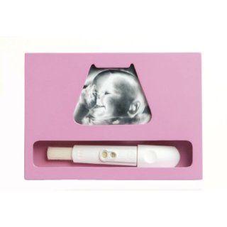 Baby Art 34120025   Echo Kit baby pink Baby