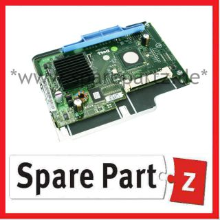 DELL SAS SATA Controller PowerEdge 2950 0MY412