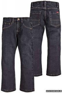 name it AKTIONS Jeans Sticks schwarz Hose Jeanshose NEU unisex ab Gr