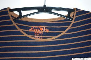 ATMOSPHERE Primark Basic T Shirt ☆ Longshirt Gr.38/M ☆
