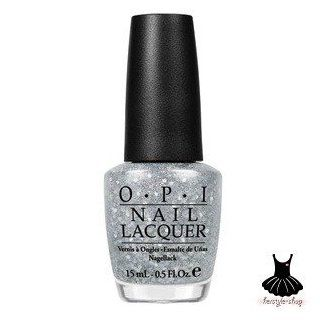 OPI Pirouette My Whistle T55   Nagellack New York City Ballet