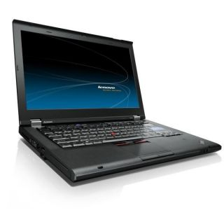 Lenovo ThinkPad T420 NW4NUGE T Serie Business Notebook mattes Display