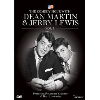 Dean and Me (A Love Story) Jerry Lewis, James Kaplan
