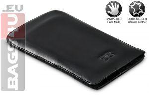 Bouletta DUZZ Samsung i9100 Galaxy S2 ECHT LEDER Tasche Etui Case
