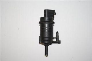 Waschwasserpumpe Renault MEGANE Classic LA 7700802336 96 99 wiper
