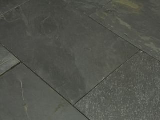 34,50 Euro/m²) Schiefer  Naturstein Fliesen Bodenfliesen Fliese