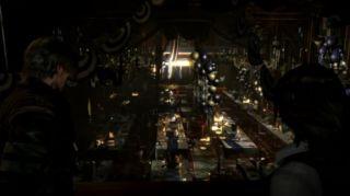Resident Evil 6 (uncut) Xbox 360 Games
