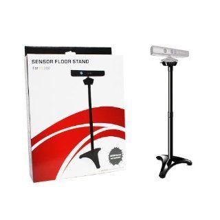 Halterung Floor Stand für XBOX 360 Kinect Sensor Games