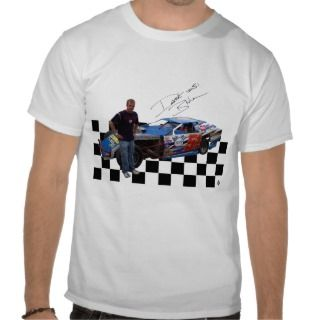 Modified Race Cars T Shirts, Modified Race Cars Gifts, Art, Posters