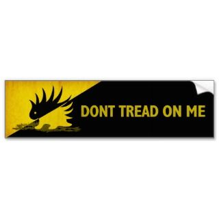 Best Selling Bumper Stickers on. Most popular Bumper Stickers