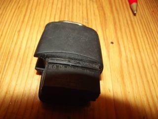 VW PASSAT GOLF BEETLE POLO BORA Klappschlüssel Schlüssel 434Mhz