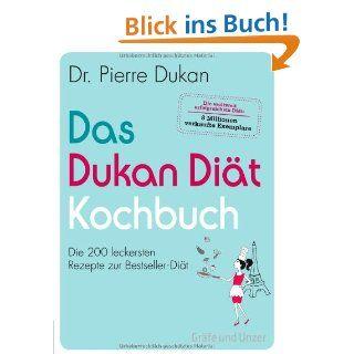 Body and Mind   Fit und Glücklich mit Detlef D Soost & Kate Hall