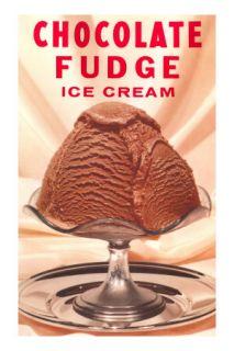 Ice Cream Poser