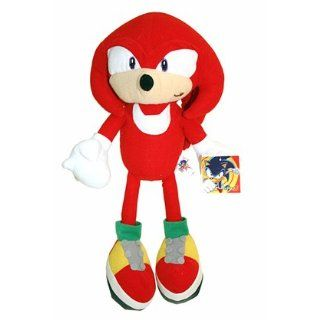 sonic the hedgehog spiele
