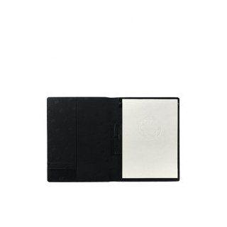 Montblanc Meisterstück A4 Großer Notizblock Note book 2cc 05523