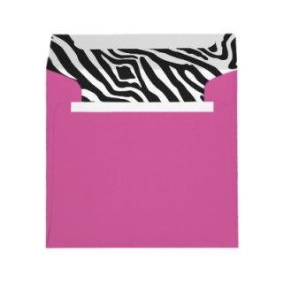December Morning Designs Invitation Central pink gifts