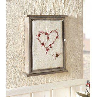 dekor manzel on popscreen. Black Bedroom Furniture Sets. Home Design Ideas