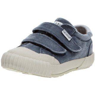 Palladium VALENTIN CVS 72213 Jungen Sneaker Schuhe