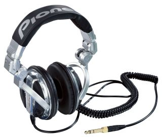 Pioneer CDJ 850, HDJ 1000, DJM 600, Set, Mikro, Neuwertig TOP Battle