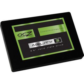Solid State Drive OCZ Agility3 2,5 SSD 60 GB