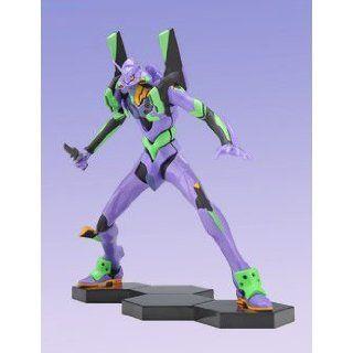 Neon Genesis Evangelion (NGE) Premium Eva Series Figur / Statue Eva