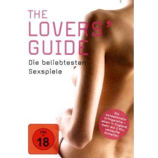 The Lovers Guide   Die beliebtesten Sexspiele Filme & TV