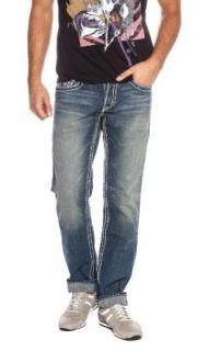 TRUE RELIGION Jeans LOGAN SUPER T SLIM M24861U55 Herren: