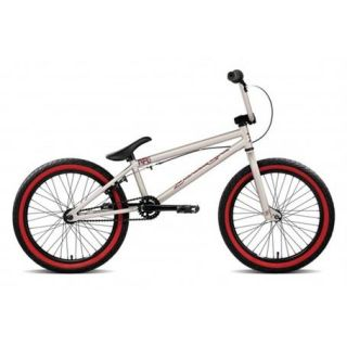 20 Black Eye Bmx Bike NFG Gewicht 11,74kg,