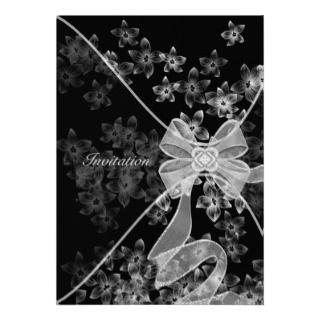 December Morning Designs Invitation Central Party & Event Invitation