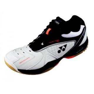 YONEX Badminton Hallenschuhe Schuhe SHB 86 EX 40   47 Modell 2012 NEU