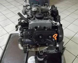 Audi A6 S6 4B 2.5 TDI Motor 110KW 150PS Mot./Getr. Code AKN EZW Bj