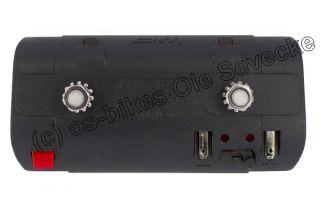Setangebot B&M Toplight® Line brake plus 50mm Bolzenabstand & 60Lux