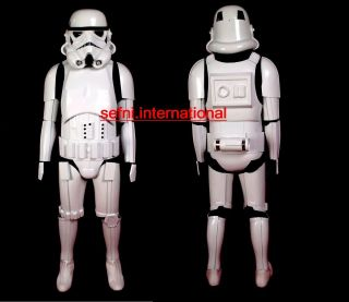 / Rüstung / kostüm / Armour Kit FX 501 ANH RAR Star Wars