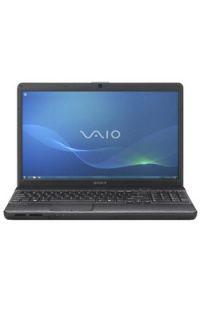 GRATIS Sony Vaio Notebook Laptop UMTS Flatrate Flat