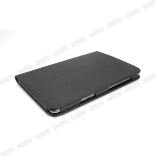 Hülle f. Samsung Galaxy Note 10.1 N8000 N8010 Tasche Case Cover