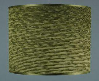 MODERN LIGHT LAMP SHADES   TEAL PINK PURPLE GREEN IVORY