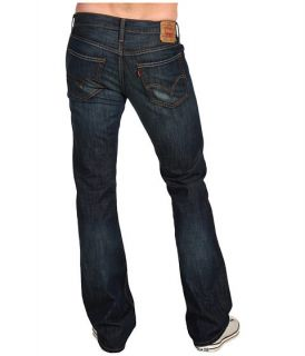 Levis® Mens 527™ Bootcut Jeans ANDI   ALLE GROESSE   ALL SIZES