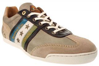 Pantofola d/'Oro Ascoli Autentico Low Men