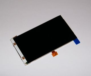 Original Motorola Defy ME525 525 LCD Display Screen Bildschirm Glas