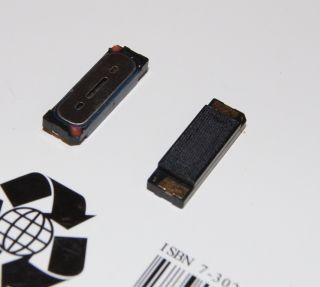 Original Motorola Defy mb525 me525 Lautsprecher Hoermuschel Speaker
