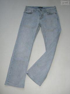Levis® Levis 538 Herren Jeans 32/ 32 Stretch, RARITÄT