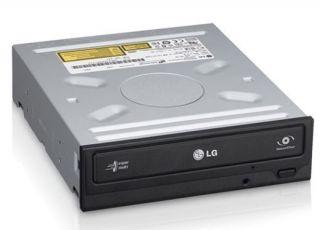 High End Gamer / Gaming PC ggf mit 32 Full HD 3D TV mit Rechnung und
