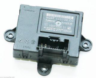 Orig. Ford S Max 2.2 TDCI Titanium S Türmodul Tür Steuergerät HL