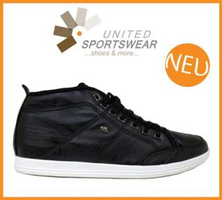 Knights Homme Tennis British Chaussures Duckhunter de Bk Sneakers TJK1lFc